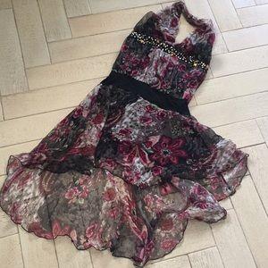Sexy dress 🎁💕🌺❤️